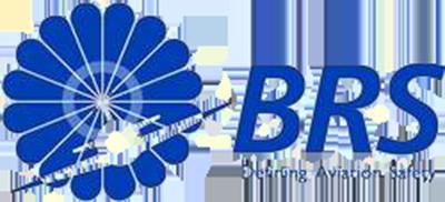 BRS Aviation