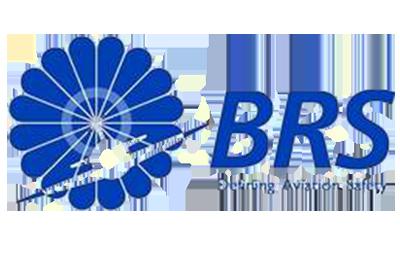 BRS-Aerospace